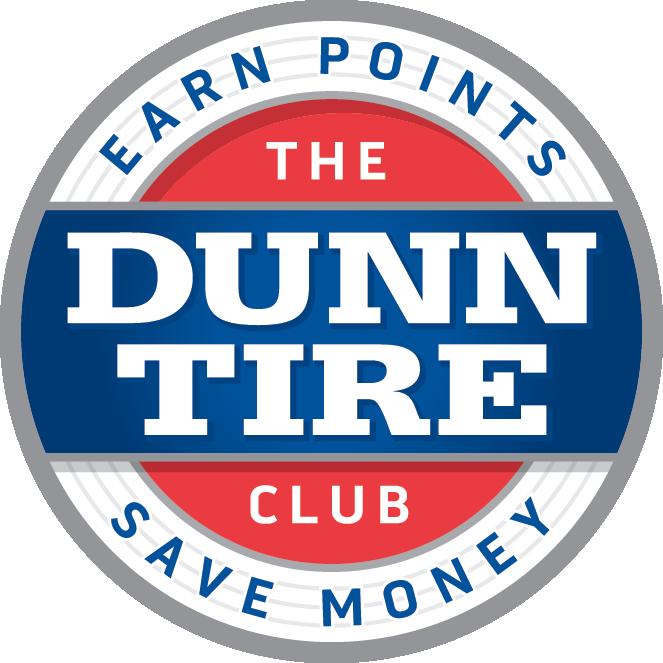 Dunn Tire Club