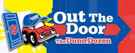 Dunn Dozen